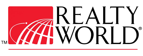 Realty World - David R. Hughes & Associates